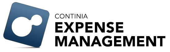 Expense Management