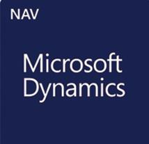 Dynamics NAV 2017 klar 24. oktober