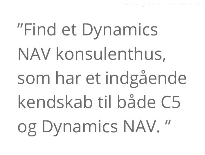 business-case-ole-mathiesen_citat
