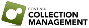 Continia Logos 2015 - 3D - CCM