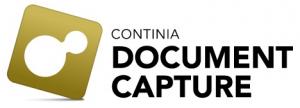 Continia Logos 2015 - 3D - CDC
