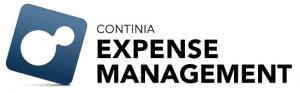 Continia Logos 2015 - 3D - CEM