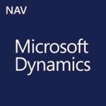 Dynamics-NAV