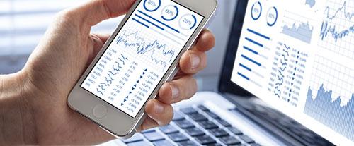 Ressourcestyring med Dynamics 365 Business Central - Vektus.dk