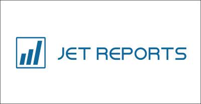 Vil du lære mere om Jet Reports? Vektus.dk