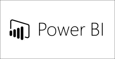 Bliv klogere på Power BI hos Vektus