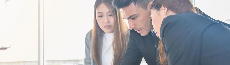 Skal du konvertere til Dynamics 365 Business Central, kan Vektus.dk hjælpe dig
